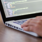 エンジニア転職サービス「Findy」、登録ユーザー数が累計5万人を突破