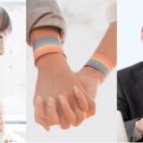 株式会社SAKURUG、SDGs特化型採用プラットフォーム「Sangoport(サンゴポート)」で求職者事前登録と掲載企業を募集開始