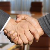 人事・採用担当者の58%が「入社者のオンボーディングに課題あり」と回答、株式会社ビズリーチ調査