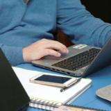 新卒ビジネスパーソンの70%以上が「デジタル化への取り組み度合いは企業選定のうえで重要」と回答、アドビ株式会社調査