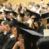「大学院卒社員は活躍している」採用担当者の61.5%が回答、株式会社アカリク調査