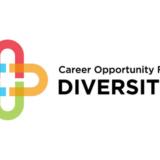 株式会社 USEN-NEXT HOLDINGS、人材募集サイト「Career Opportunity For DIVERSITY」を開設