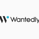ウォンテッドリー、新しいロゴデザインを発表