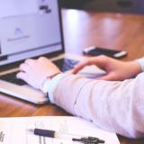 採用サイトで最も知りたい情報は「仕事内容」就職・転職活動経験者の59.1%が回答、株式会社ONE調査