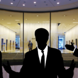 ビジネスパーソンの57.1%が転職にポジティブなイメージあり、パーソルキャリア株式会社調査