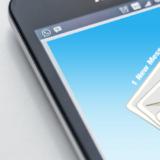 22卒就活生の78%が「テンプレのスカウトメールを送る企業に応募しない」、株式会社OCEAN GATE調査