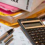 インボイス制度で「免税事業者との取引が減る」58.6%、エン・ジャパン株式会社調査