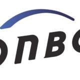 株式会社BNGパートナーズ、定着成功報酬型の採用支援サービス「ONBO(オンボ)」を提供開始