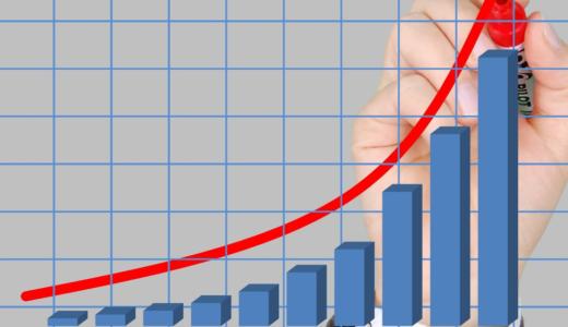 株式会社リクルートホールディングス、2022年3月期の売上収益が2兆6000億~2兆7000億円になる見通し