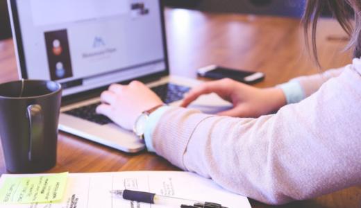 84%のIT・Webエンジニアがフルリモートまたは週1~2出社を希望、ファインディ株式会社調査