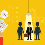 パーソルキャリア株式会社、企業の人材採用から定着までを一気通貫で支援するツール「HR Spanner」正式版を提供開始