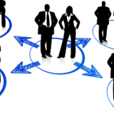 Man to Man株式会社、派遣の求人専門の求人検索サイト「GAYA」をリリース