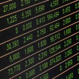 株式会社ワンキャリア、東京証券取引所マザーズ市場への新規上場承認