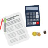 最低賃金の引き上げは経営者・人事の66.2%が「反対」、株式会社プレシャスパートナーズ調査