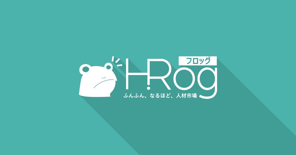 Hrog opengraph image1