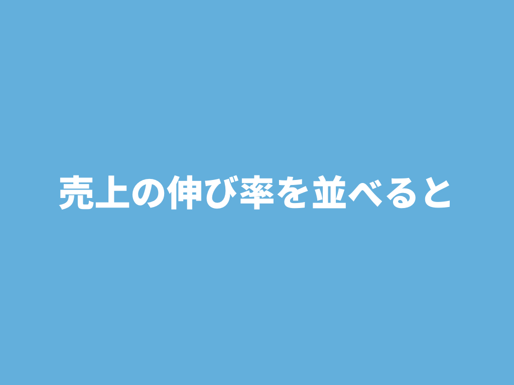all_エン・ジャパン決算.008