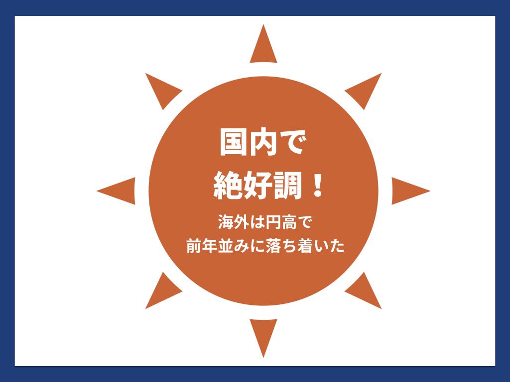 all_エン・ジャパン決算.011