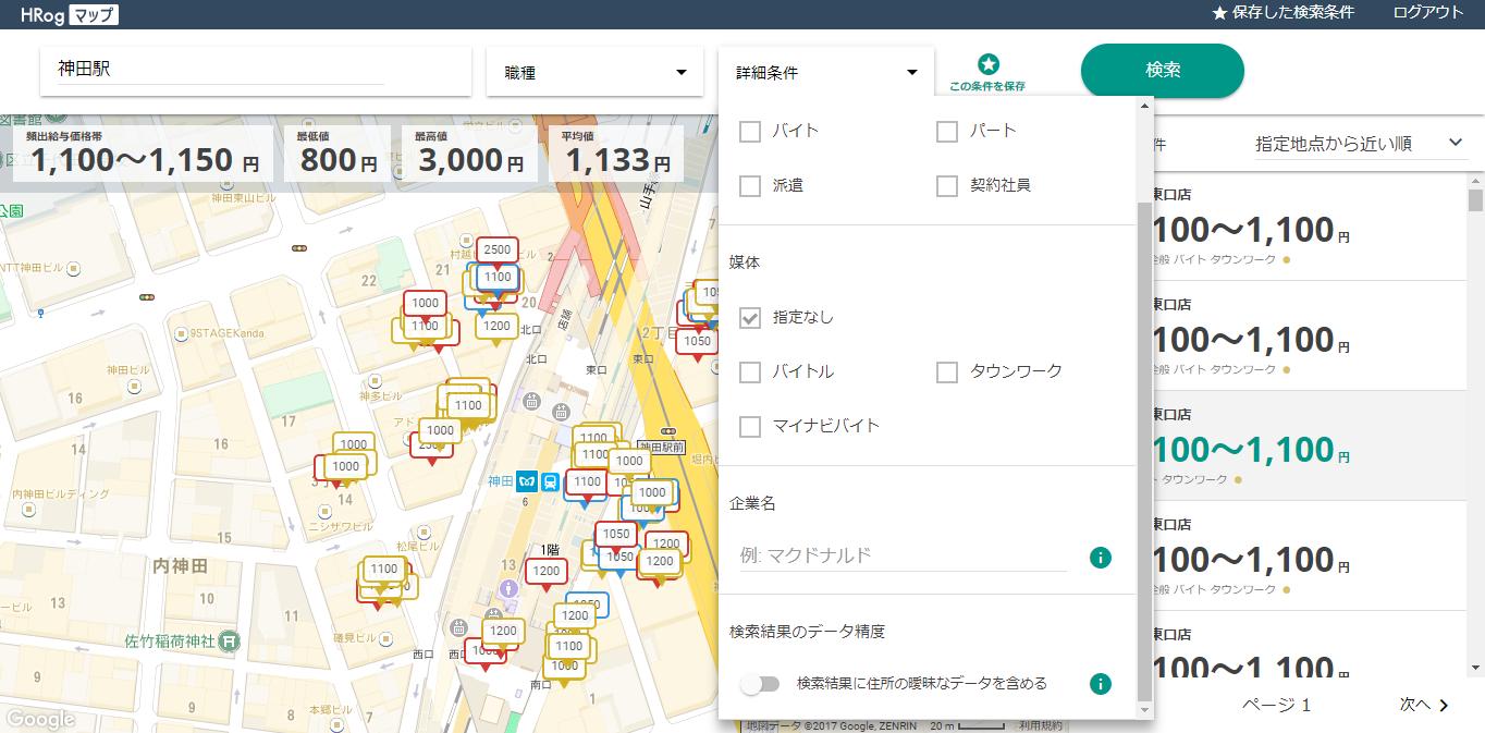 map_ambiguous