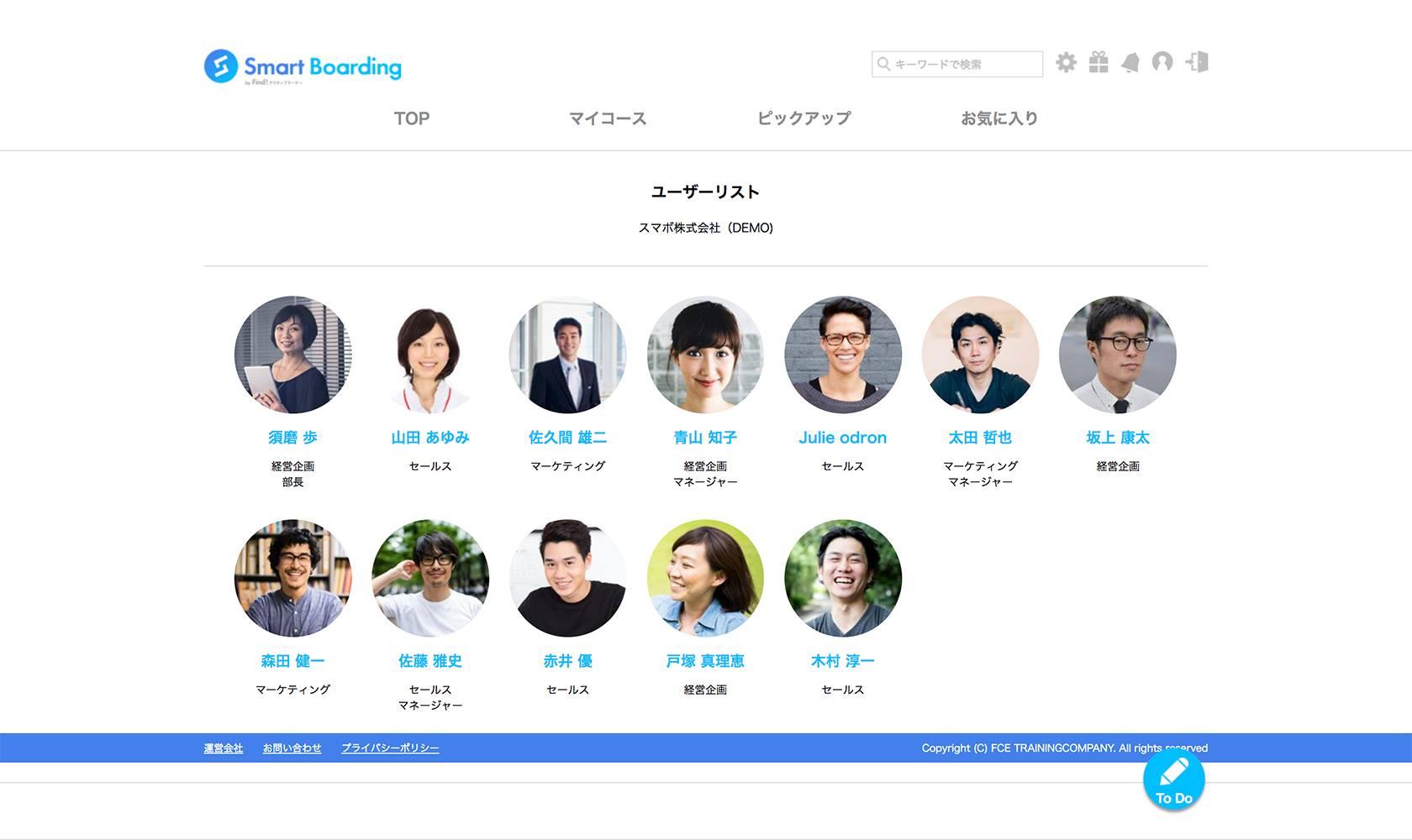 SmartBoarding2-1